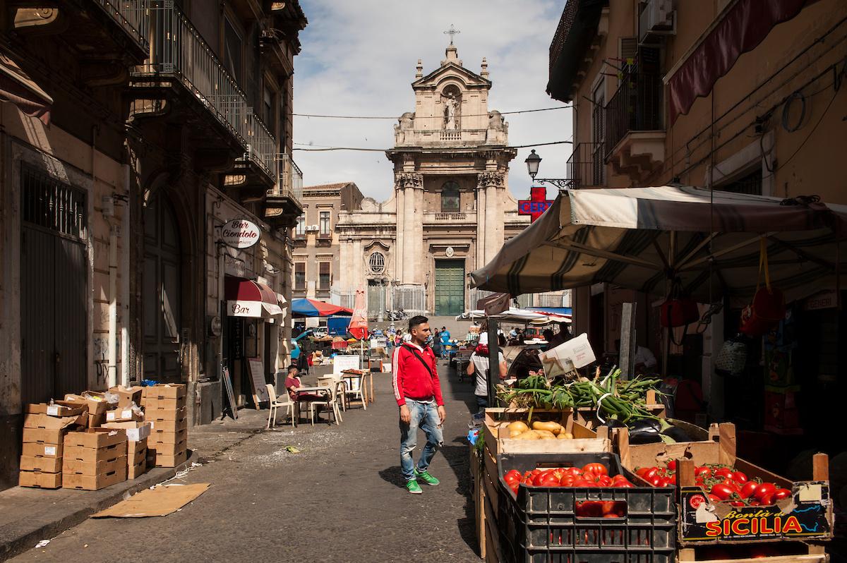 Catania_Sicily_SusanWrightPhotographer