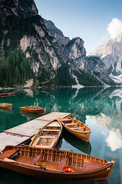Dolomites, Italy, Susan Wright Photographer, Italy