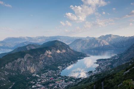 Images Montenegro Susan Wright Photographer