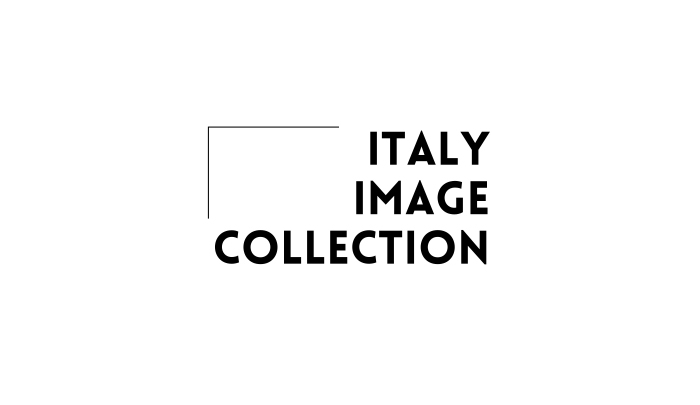 Italy Image Library - Stock photos of Italy - Susan Wright Photographer
