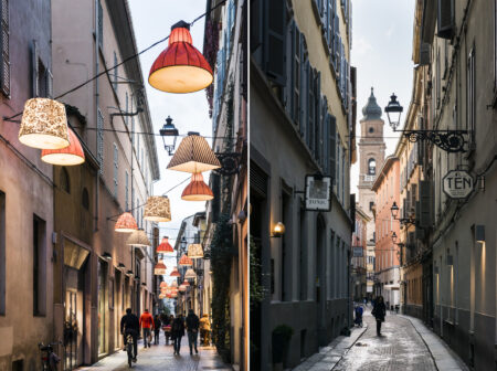 Parma, Emilia Romagna, Italy, Susan Wright Photographer