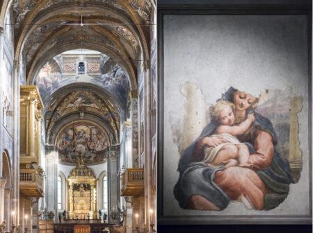 Parma, Emilia Romagna, Susan Wright Photographer Italy