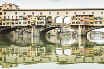Florence Italy Susan Wright Photographer